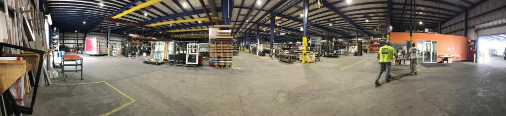 warehouse wide angle 1-sm